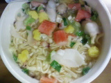 cupnoodle__seafoodlight01