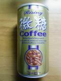 Rising微糖Coffee