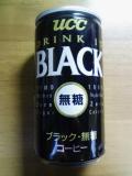 UCC BLACK