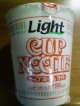 cupnoodle_light01