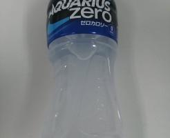 AQUARIUS-ZERO(アクエリアスゼロ)
