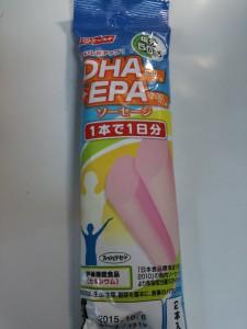 ニッスイDHA・EPAソーセージ